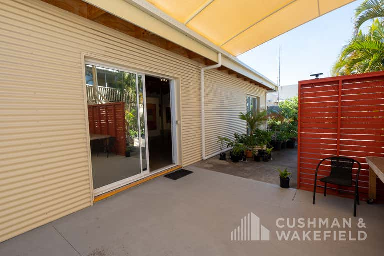 27 Margaret Street Southport QLD 4215 - Image 3