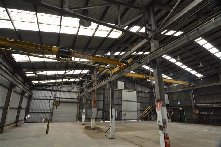 101-105 Lott Street Carrington NSW 2294 - Image 2