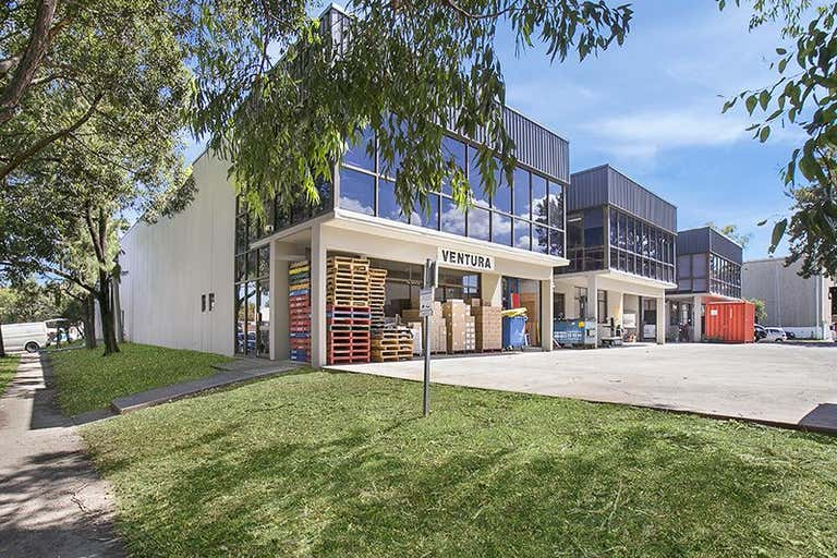 5/30-32 Lilian Fowler Place Marrickville NSW 2204 - Image 2