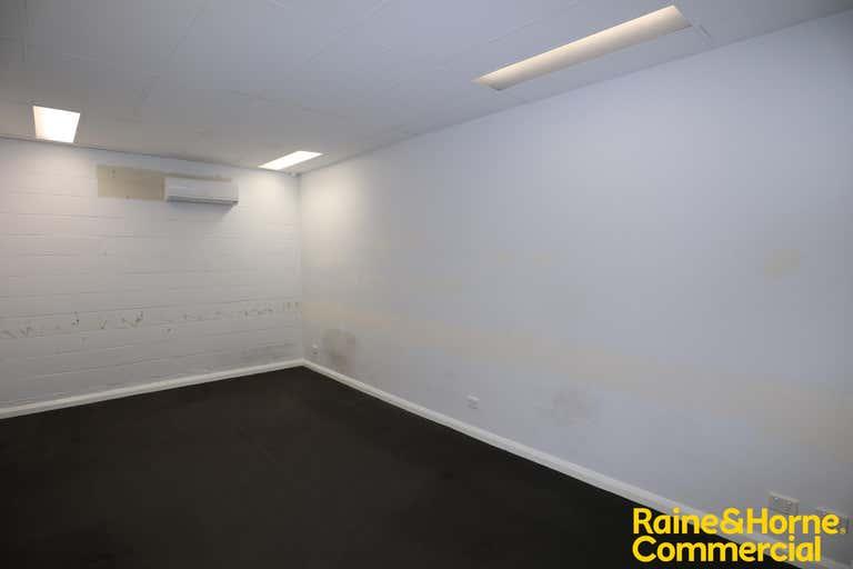 1/37 Morgan Street Wagga Wagga NSW 2650 - Image 4