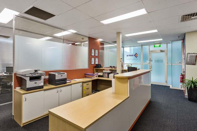 Suite 2, 9 Cleaver St West Perth WA 6005 - Image 1