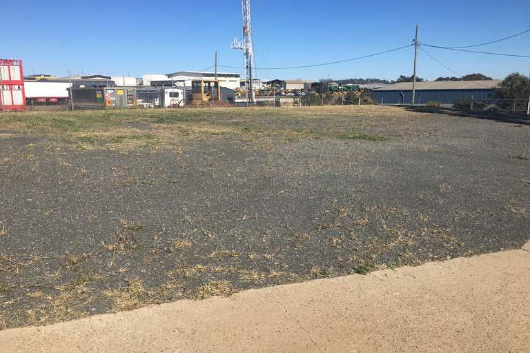12 Kimberley Court Torrington QLD 4350 - Image 3