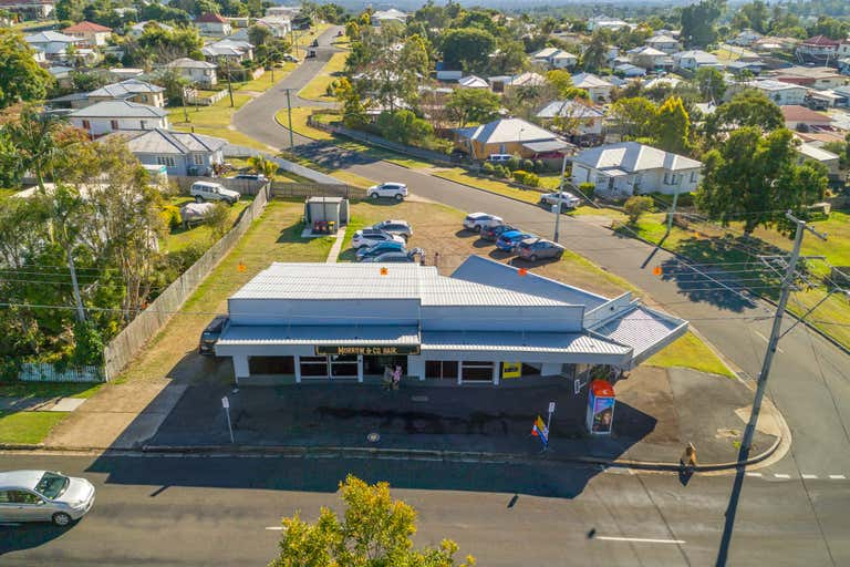 4/176 Glebe Road Booval QLD 4304 - Image 4