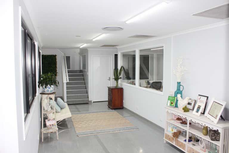 Office 3 2/2 Allen Street Moffat Beach QLD 4551 - Image 3