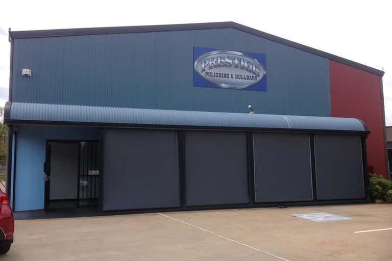 2 Tradewinds Court Glenvale QLD 4350 - Image 1