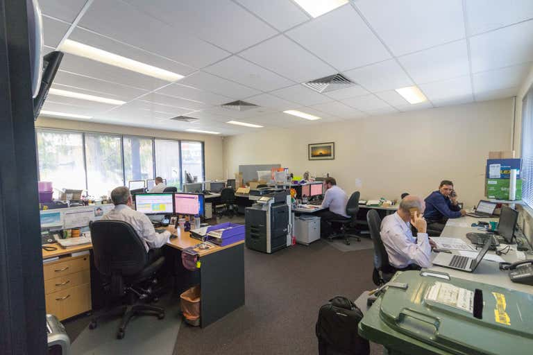 1/44 Bulwer Street Maitland NSW 2320 - Image 3
