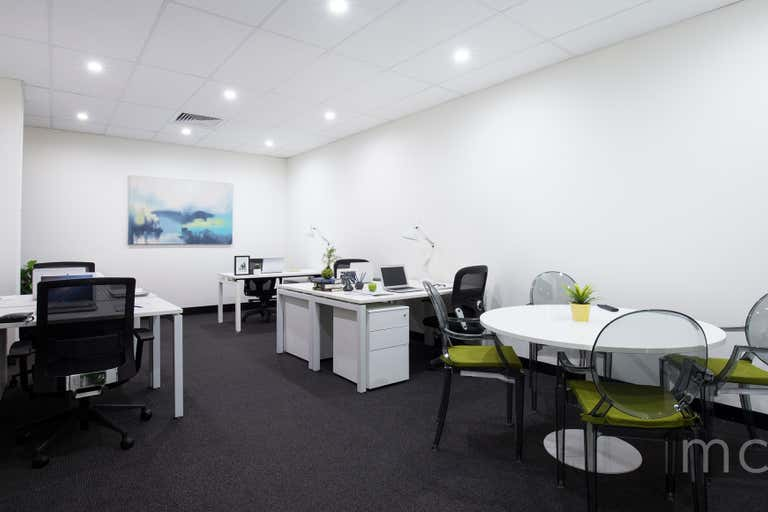 Collins Street Tower, Suite 411, 480 Collins Street Melbourne VIC 3000 - Image 3