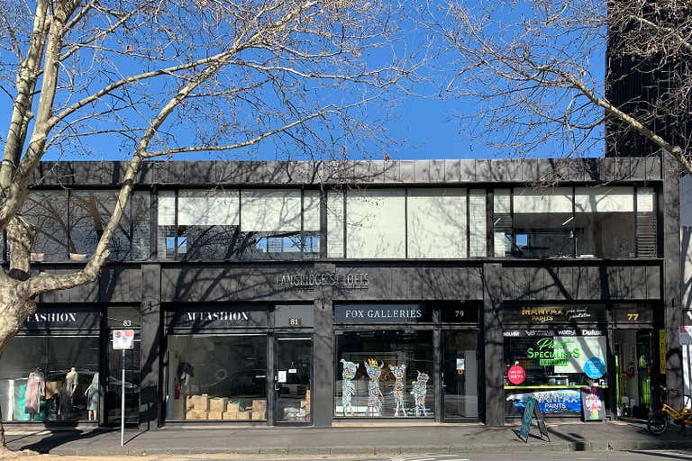79 Langridge Street Collingwood VIC 3066 - Image 2