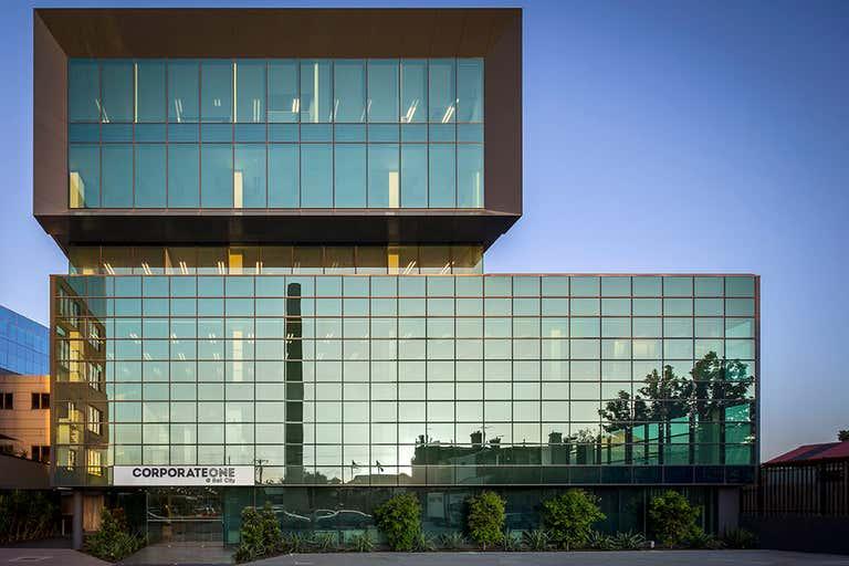 Corporate One, Suite G6, 84 Hotham Street Preston VIC 3072 - Image 2