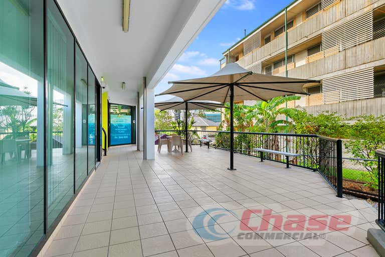 90 Vulture Street West End QLD 4101 - Image 3