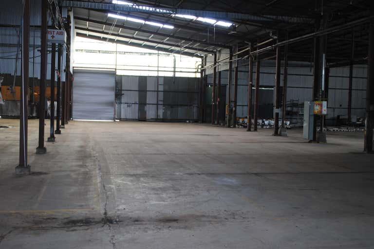 256-264 Herries Street Toowoomba City QLD 4350 - Image 2