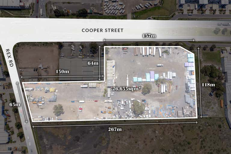 27-35 Cooper Street Campbellfield VIC 3061 - Image 3