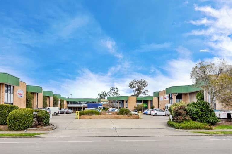 5/12-18 Victoria Street Lidcombe NSW 2141 - Image 1