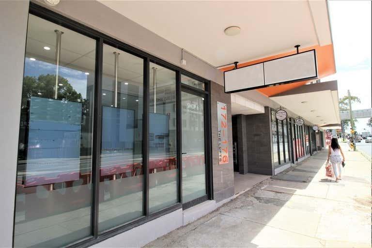 Shop 6/172-176 Parramatta Road Homebush NSW 2140 - Image 1