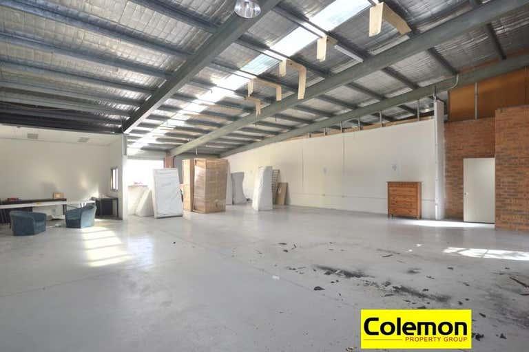 Warehouse 2, 14 Telopea Av Homebush West NSW 2140 - Image 4