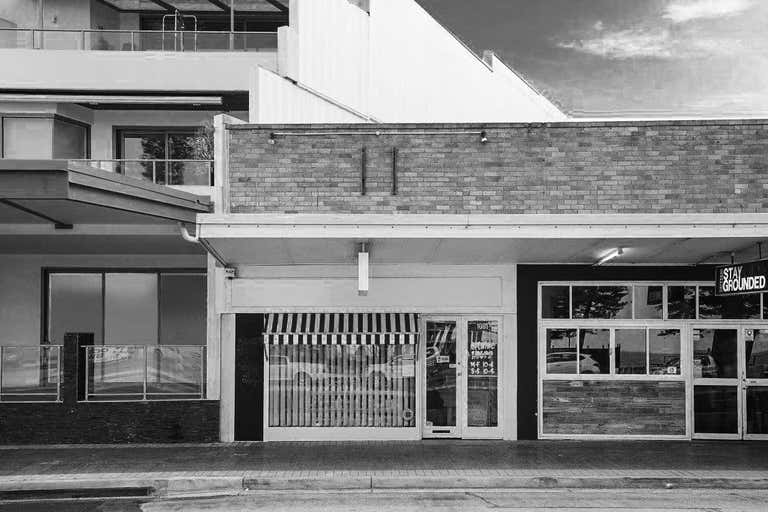1091 Pittwater Road Collaroy NSW 2097 - Image 1