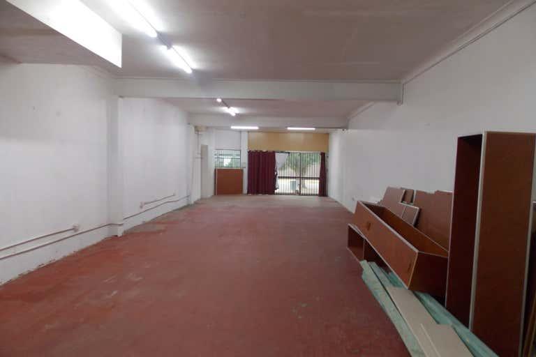 12 Ash Street Blacktown NSW 2148 - Image 2