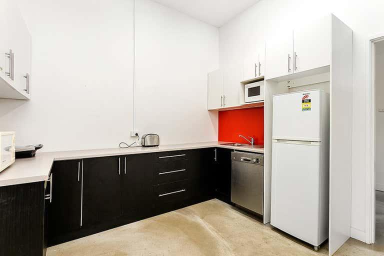 1st Floor, 128 Martin Street Brighton VIC 3186 - Image 4