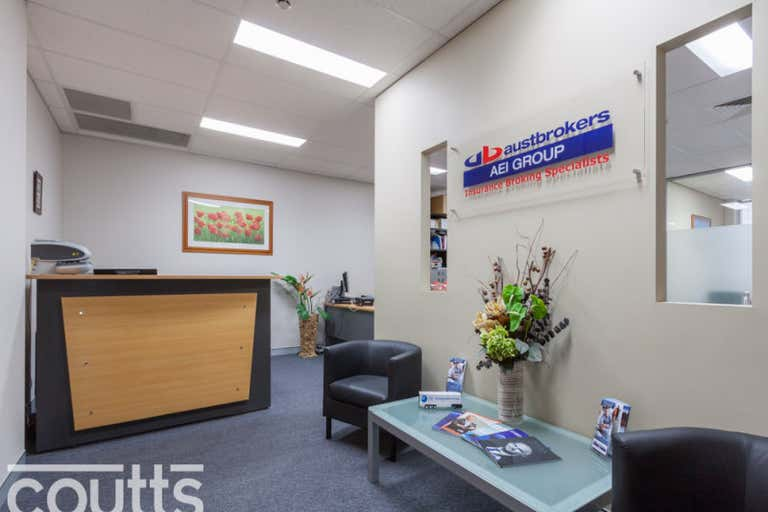 1.05 LEASED, 447 Victoria Street Wetherill Park NSW 2164 - Image 3