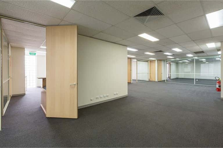 23-25 Cleeland Road Oakleigh VIC 3166 - Image 3