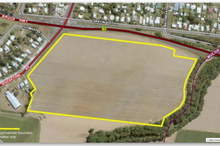 Gordonvale QLD 4865 - Image 2