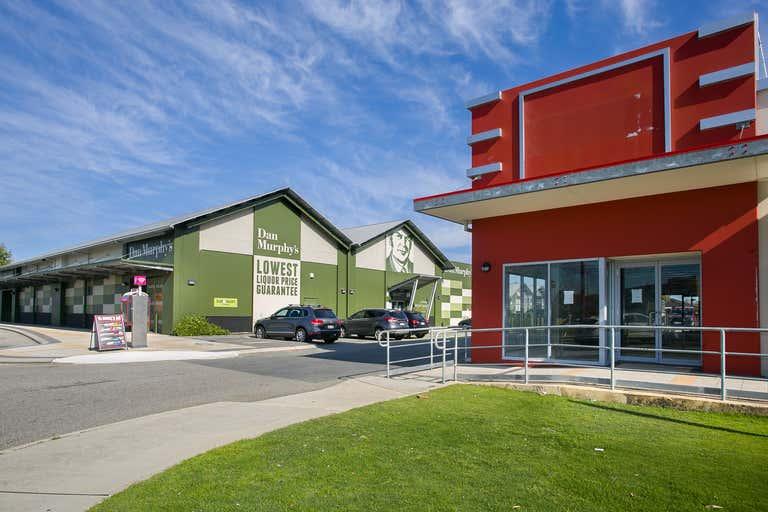 Brooklands Shopping Centre, 1A/345 Warton Road Southern River WA 6110 - Image 3