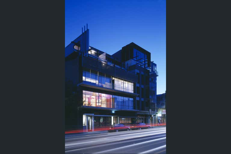 4 & 5, 15 Inkerman Street St Kilda VIC 3182 - Image 1