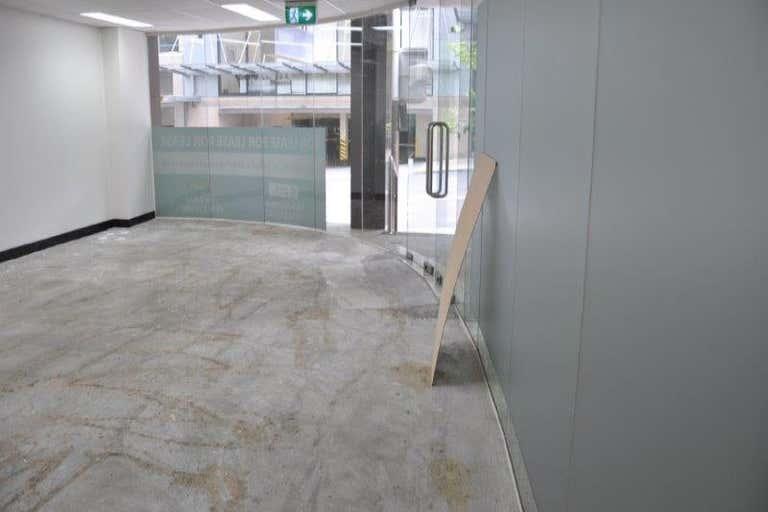 Suite 1, 161 Walker Street North Sydney NSW 2060 - Image 1