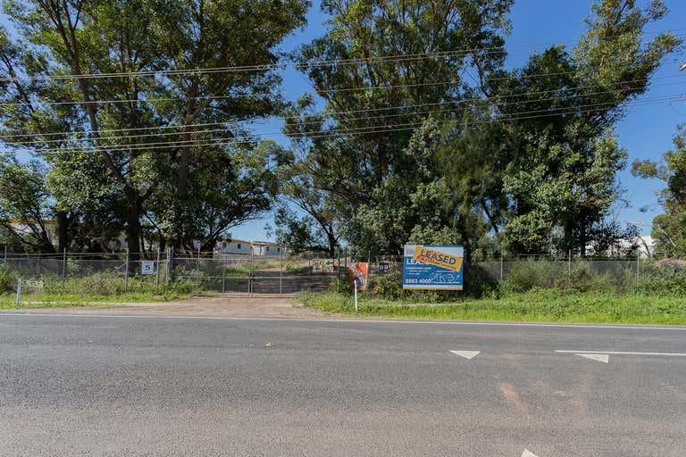 Yard Space, 59 Mulgrave Road Mulgrave NSW 2756 - Image 1