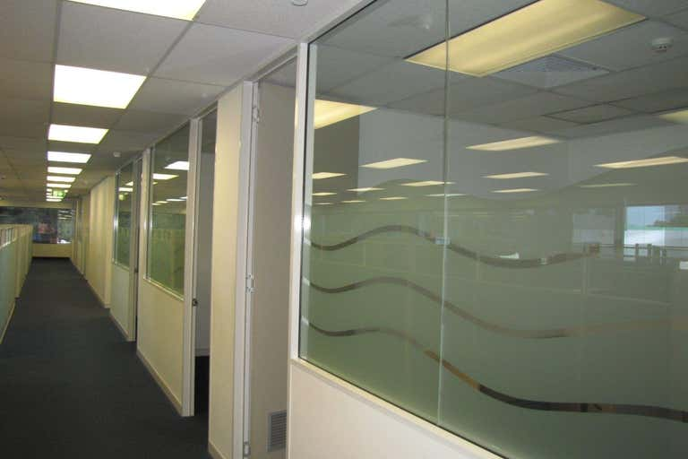 1st Floor / 88 Lissiman Street Gosnells WA 6110 - Image 2