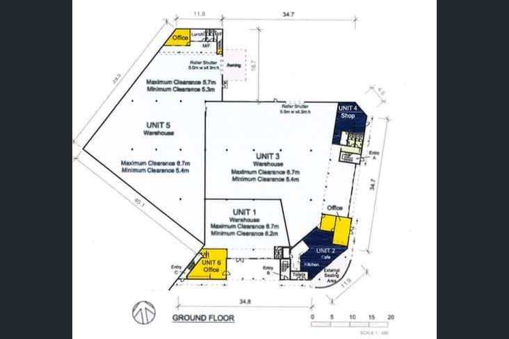 Unit 1/4014 Pacific Highway Loganholme QLD 4129 - Image 4