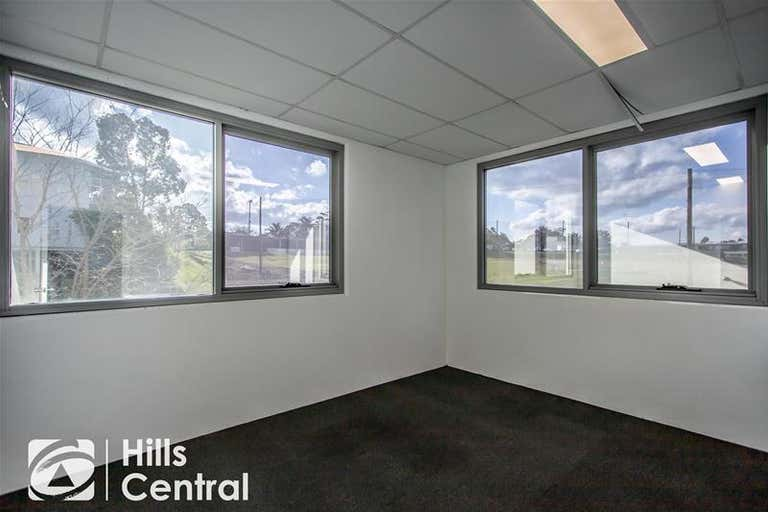 3E/256B New Line Road Dural NSW 2158 - Image 2