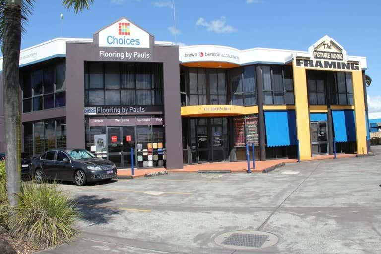 3/128 Kortum Drive Burleigh Heads QLD 4220 - Image 1