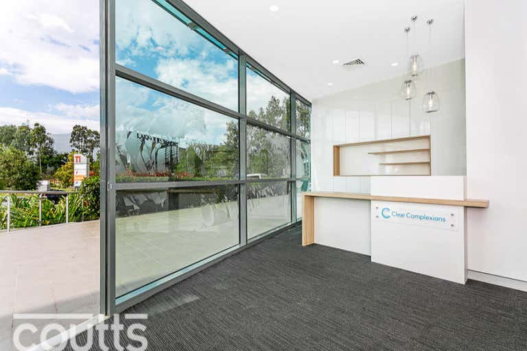 1.25 - LEASED, 14-16 Lexington Drive Bella Vista NSW 2153 - Image 1