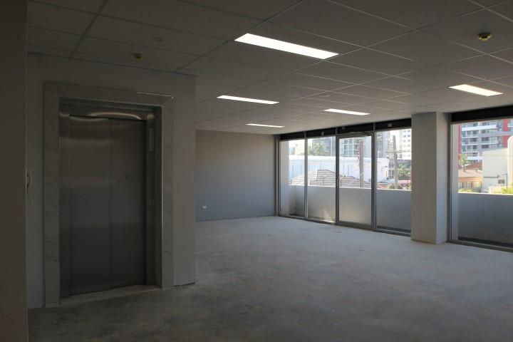 Lvl 1/11 Stewart Street Wollongong NSW 2500 - Image 4