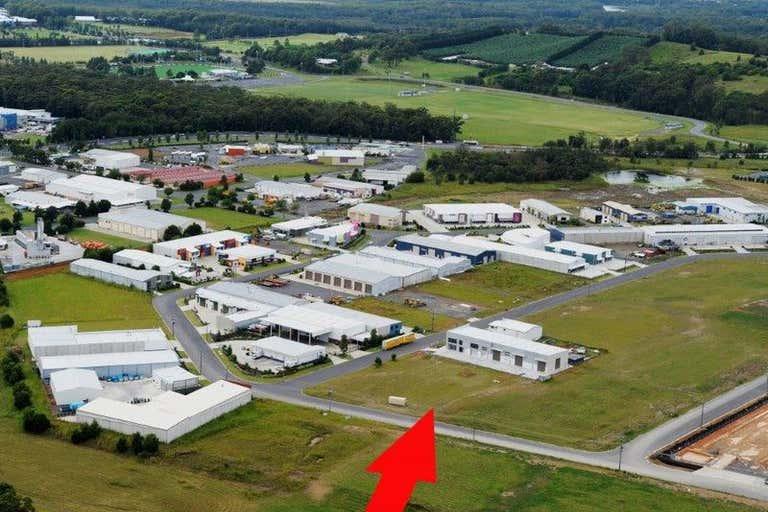 Unit 6, 21 Industrial Drive Coffs Harbour NSW 2450 - Image 4