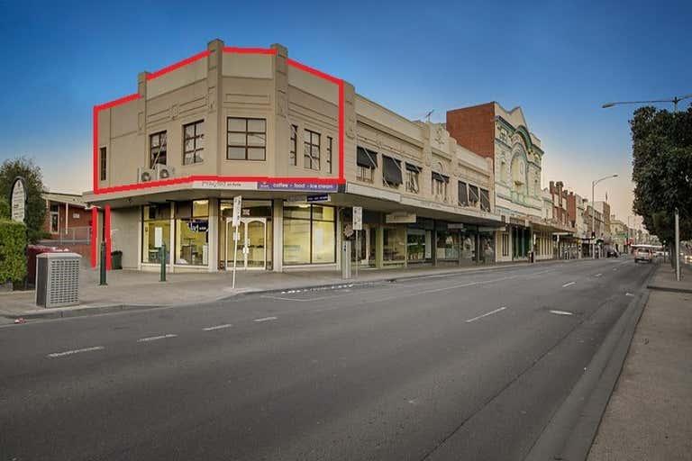 1/216 Ryrie Street Geelong VIC 3220 - Image 2