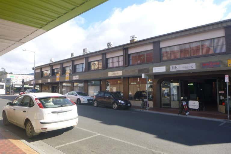 Suite 27 113-115 Main Road Moonah TAS 7009 - Image 1