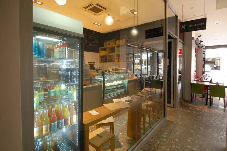 Shop 3, 54 Foveaux Street Surry Hills NSW 2010 - Image 3
