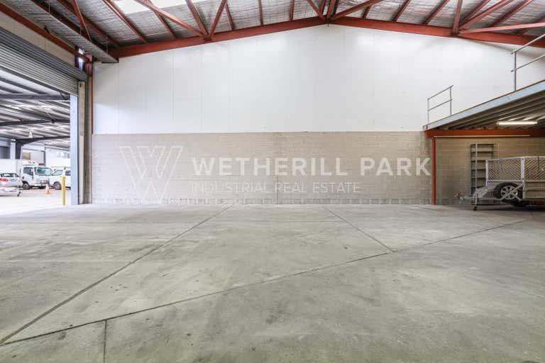 Smithfield NSW 2164 - Image 3