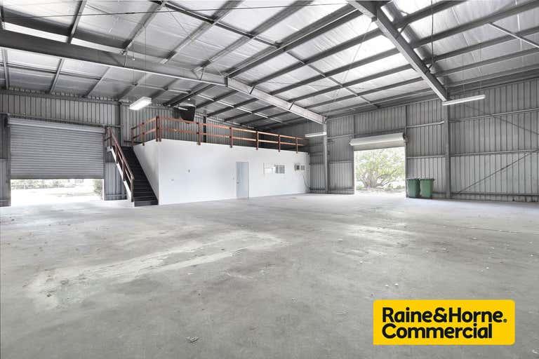 633 Lores Bonney Drive Archerfield QLD 4108 - Image 3