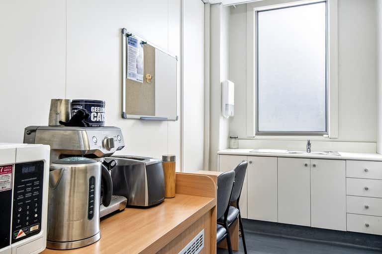 Ground floor, 199 Moorabool Street Geelong VIC 3220 - Image 2