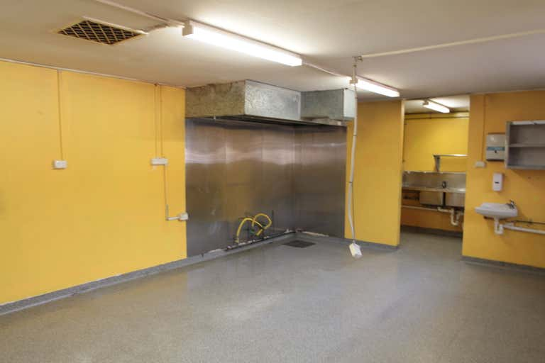 15 King Street Caboolture QLD 4510 - Image 2
