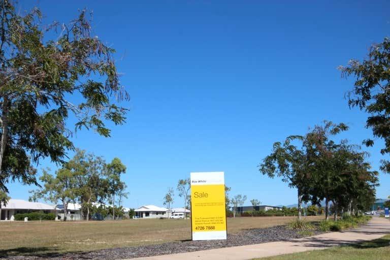 20-42 Boult Crescent Burdell QLD 4818 - Image 4