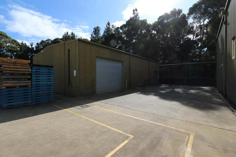 120B Ravenswood Road Launceston TAS 7250 - Image 4