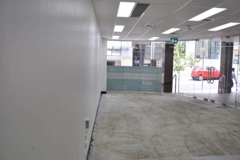 Suite 1, 161 Walker Street North Sydney NSW 2060 - Image 3