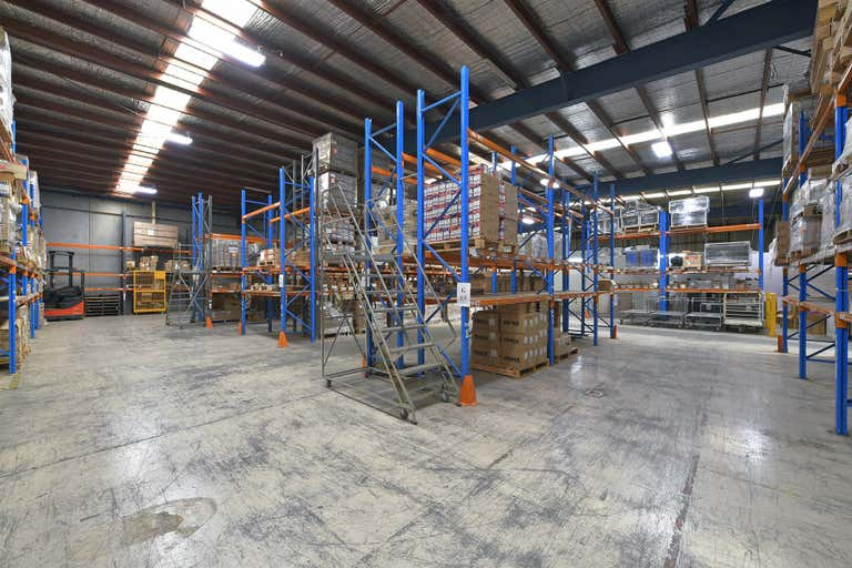 8/29 Business Park Drive Notting Hill VIC 3168 - Image 4