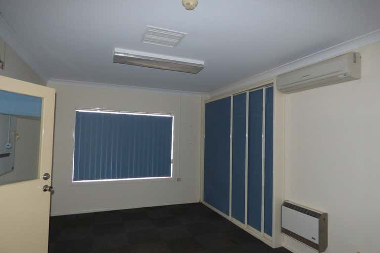 37 Forbes Street Trundle NSW 2875 - Image 4
