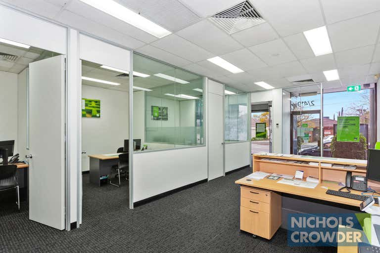 2/419 Bay Street Brighton VIC 3186 - Image 2