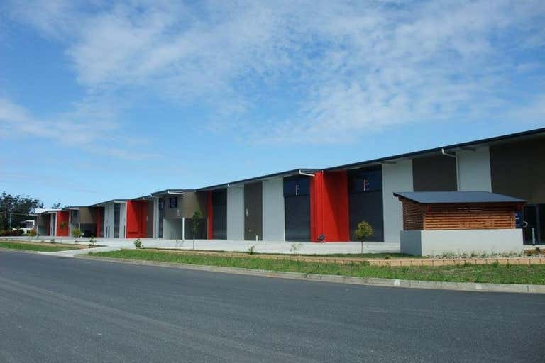 Unit 6, 21 Industrial Drive Coffs Harbour NSW 2450 - Image 2
